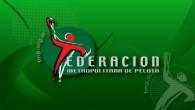Elite Metro – Sigue la Copa en San Fernando