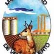 El tour en Venado Tuerto – Resultados de la definición.