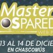Master Dos Paredes – Este Viernes en Chascomús