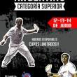 Video Institucional del 71 Campeonato Argentino de Pelota