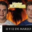 Master Dos Paredes – Remo de Azul 2016