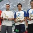 Argentino  de Fronton – Cordoba nuevamente campeón