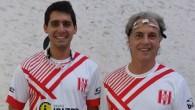 Metropolitano – Nuevo formato y campeón eterno